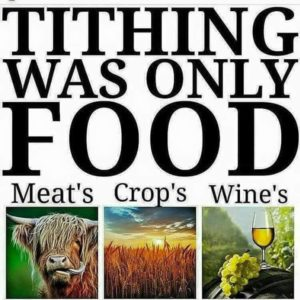 Meats Crops, Praise The Lord, Hebrew Law, Food Meats, Crops Oil, Churches Hav, All Truth, Crops Wines