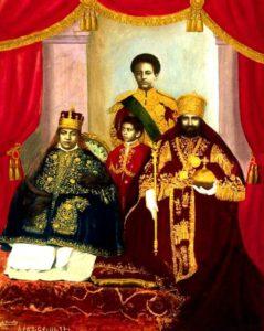 Power-fo-The-trinity-Coronation
