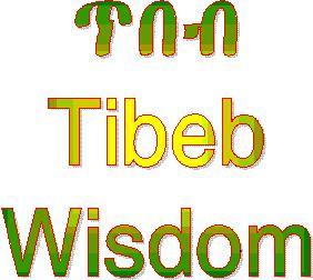 Wisdom_Ethiopic_Calligraphy