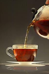 ethiopian_tea_recipe