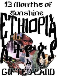 13monthsofsunshine_ethiopia_gifted_land