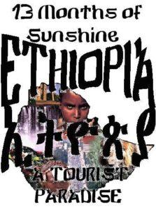 13monthsofsunshine_ethiopia_tourist_paradise