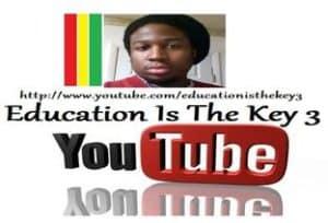 EducationIsTheKey3