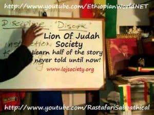 LOJSOCIETY-Ministry-Teachings