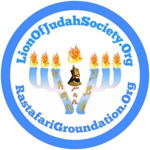 Logo_1483257788827