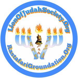 Logo_1483258048213