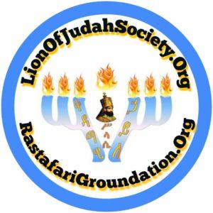 Logo_1483258124174