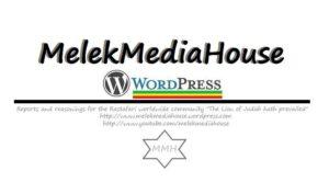 Melek-Media-House-Wordpress