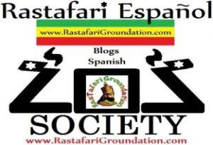 LOJSociety Español | ISSACHAR