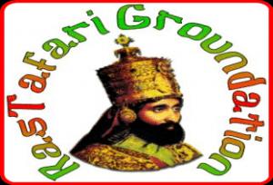 RasTafari-Groundation