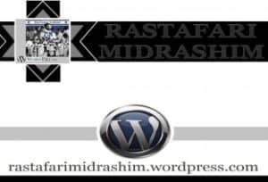 RasTafari-MIDRASHIAM-TALMUD-wordpress