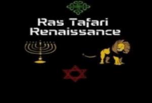 RasTafari-Renaissance