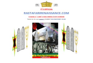 RasTafari-Renaissance2