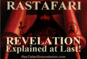 Rastafari-Revelation