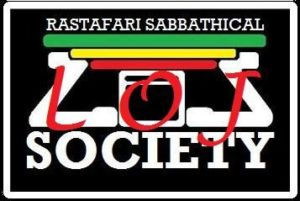 Rastafari Sabbathical - YouTube Channel