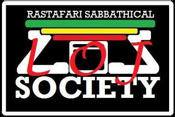 Rastafari Sabbathical - YouTube Channel