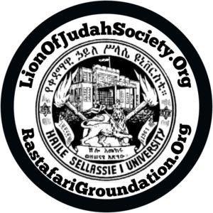 RastafariGroundation.org