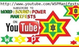 WSPManifests-YouTube