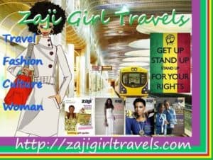 ZAJI-GIRL-TRAVELS
