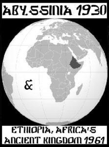 abyssinia_1930_ethiopia_africaslostkingdon1961