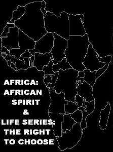 africanspirit_ethiopia_therighttochoose_video_dvd
