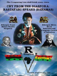 cry_from_diaspora_rastafari_speaks_bahamas