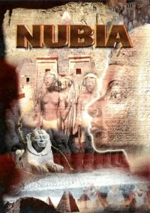 dr_leonard_jeffries_nubia_documentary_video_dvd