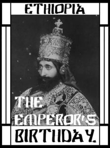 ethiopia_emperors_birthday_videodvd