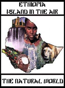 ethiopia_island_inthe_air_the_natural_world