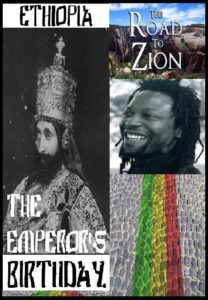 ethiopia_the_emperors_birthday_and_the_road_to_zion_videos_dvd