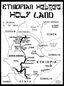 ethiopian_hebrew_holy_land_video