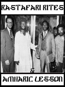 rastafari_rites_and_amharic_lessons_video_dvd
