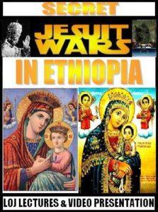 secret_jesuit_wars_in_ethiopia_videos_dvd