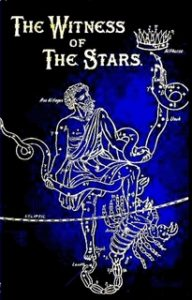 the_wirness_of_the_stars_by_dr_e_w_bullinger