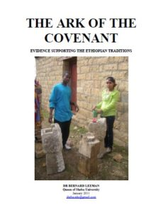 ark_of_the_covenant_