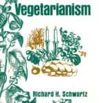Free PDF Book | Judaism and Vegetarianism By Richard H. Schwartz