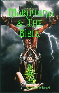 Free PDF Book | Marijuana & The Bible