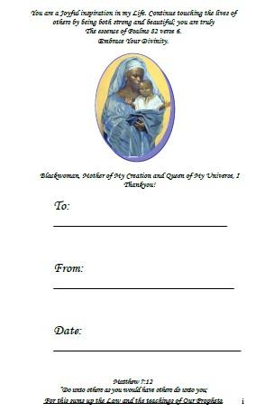 Free PDF Book | My Israelite Children's Bible Stories