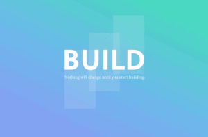 building motto
