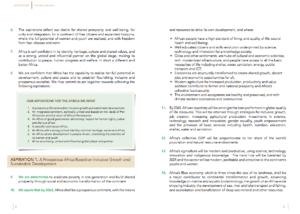 Agenda 2063 pgs 2-3