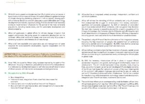 Agenda 2063 pgs 4-5