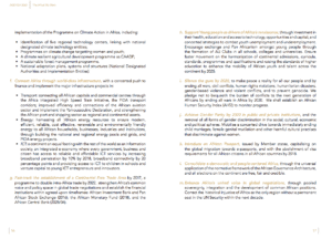 Agenda 2063 pgs 16-17