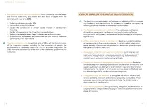 Agenda pgs 18-19