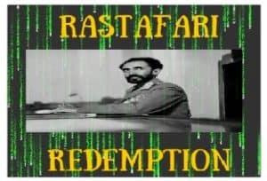 RasTafari Redemption | Ethiopian-Hebrew RasTafari Heritage