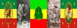 Rastafari Gardening | Gardening in Aiyasus Kristos, Allmighty Son of The Heavenly Father