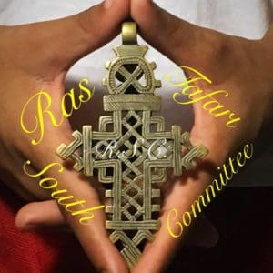 RasTafari South Committee - LOJ