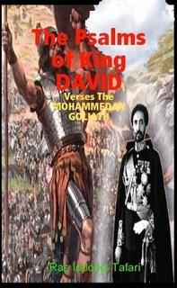 THE PSALMS OF DAVID VERSES MOHAMMEDAN GOLIATH