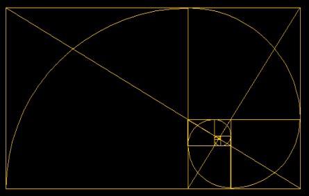 Identity: Divine (Hebrew) Mathematics – A Short Lesson One