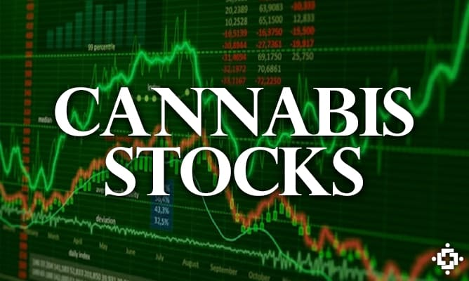 My Four Biggest Predictions For Cannabis Investing In 2018 (StrategicTechInvestor)