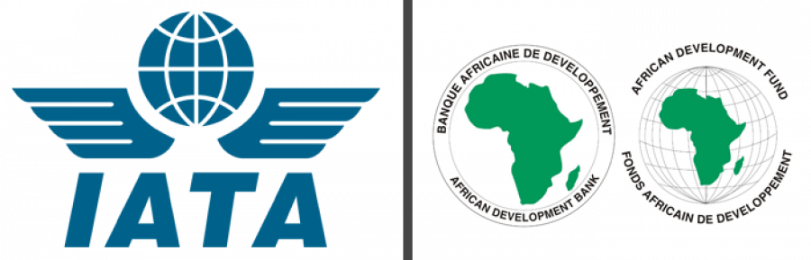 News: African Development Bank Sign MoU with IATA to advance Africa's aviation